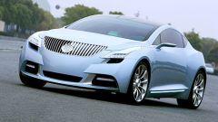 Buick Riviera 2007 - Immagine: 8