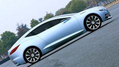 Buick Riviera 2007 - Immagine: 10