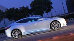 Buick Riviera 2007 - Immagine: 12