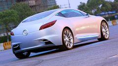 Buick Riviera 2007 - Immagine: 13