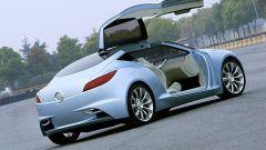 Buick Riviera 2007 - Immagine: 15