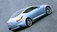 Buick Riviera 2007 - Immagine: 16