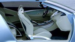 Buick Riviera 2007 - Immagine: 17