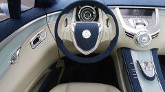 Buick Riviera 2007 - Immagine: 18