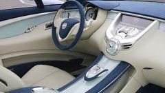 Buick Riviera 2007 - Immagine: 19