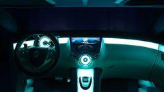 Buick Riviera 2007 - Immagine: 21