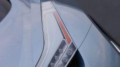 Buick Riviera 2007 - Immagine: 25