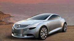 Buick Riviera 2007 - Immagine: 26