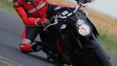 KTM Super Duke R - Immagine: 1