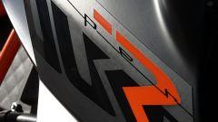 KTM Super Duke R - Immagine: 4