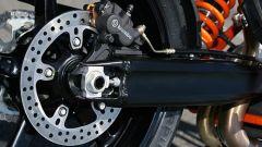 KTM Super Duke R - Immagine: 7