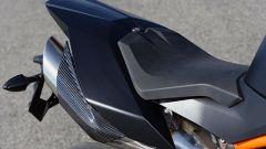 KTM Super Duke R - Immagine: 8