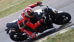 KTM Super Duke R - Immagine: 9