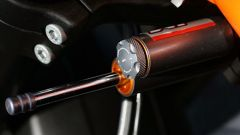 KTM Super Duke R - Immagine: 10