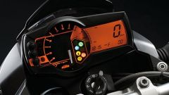 KTM Super Duke R - Immagine: 12