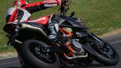 KTM Super Duke R - Immagine: 15