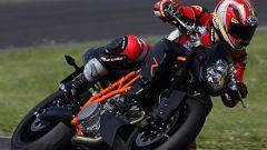 KTM Super Duke R - Immagine: 16