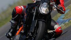 KTM Super Duke R - Immagine: 18