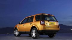 Land Rover Freelander - Immagine: 6