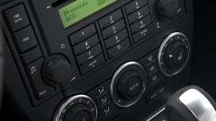Land Rover Freelander - Immagine: 10