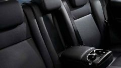 Land Rover Freelander - Immagine: 14