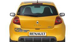 Renault Clio F1 Team R27 - Immagine: 20