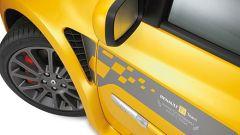 Renault Clio F1 Team R27 - Immagine: 22