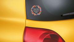 Renault Clio F1 Team R27 - Immagine: 24