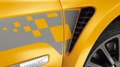 Renault Clio F1 Team R27 - Immagine: 27