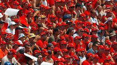DUCATI: torna la tribuna rossa al Mugello - Immagine: 2
