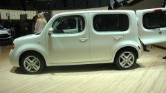 Da Giugiaro a Opel - Immagine: 139