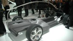 Da Giugiaro a Opel - Immagine: 145