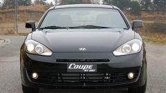 Hyundai Coupe 1.6 - Immagine: 6