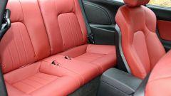 Hyundai Coupe 1.6 - Immagine: 11