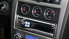 Hyundai Coupe 1.6 - Immagine: 12