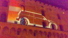 Mini Clubman ufficiale - Immagine: 9
