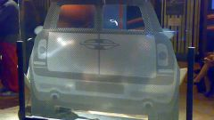 Mini Clubman ufficiale - Immagine: 12