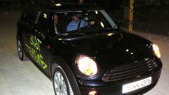 Mini Clubman ufficiale - Immagine: 14
