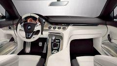 BMW CS, lo stil novo di Monaco - Immagine: 10