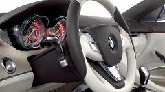 BMW CS, lo stil novo di Monaco - Immagine: 12