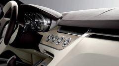 BMW CS, lo stil novo di Monaco - Immagine: 13