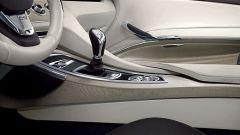 BMW CS, lo stil novo di Monaco - Immagine: 14