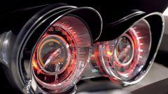 BMW CS, lo stil novo di Monaco - Immagine: 15