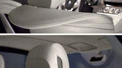 BMW CS, lo stil novo di Monaco - Immagine: 18