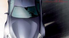 BMW CS, lo stil novo di Monaco - Immagine: 22