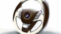 BMW CS, lo stil novo di Monaco - Immagine: 23