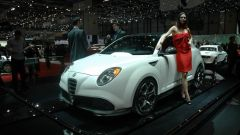 Da Abarth a Ford - Immagine: 7