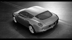 Maserati GS Zagato - Immagine: 1