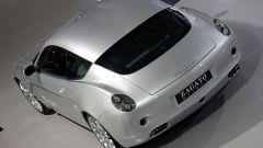 Maserati GS Zagato - Immagine: 3