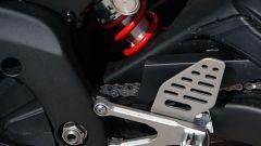 Immagine 1: Yamaha R6